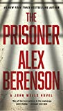 img - for The Prisoner (A John Wells Novel) book / textbook / text book