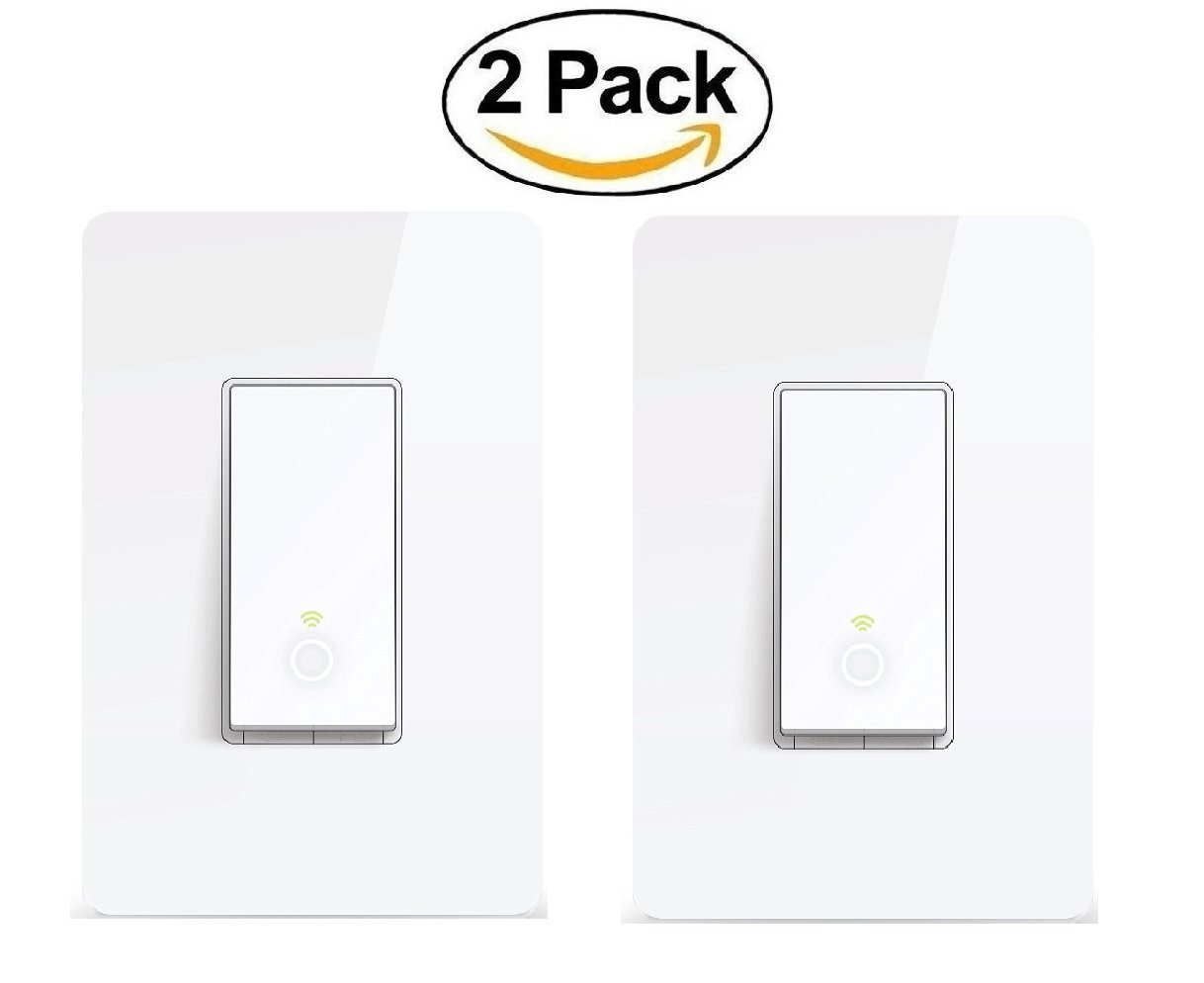 best rated in electrical light switches  u0026 helpful customer