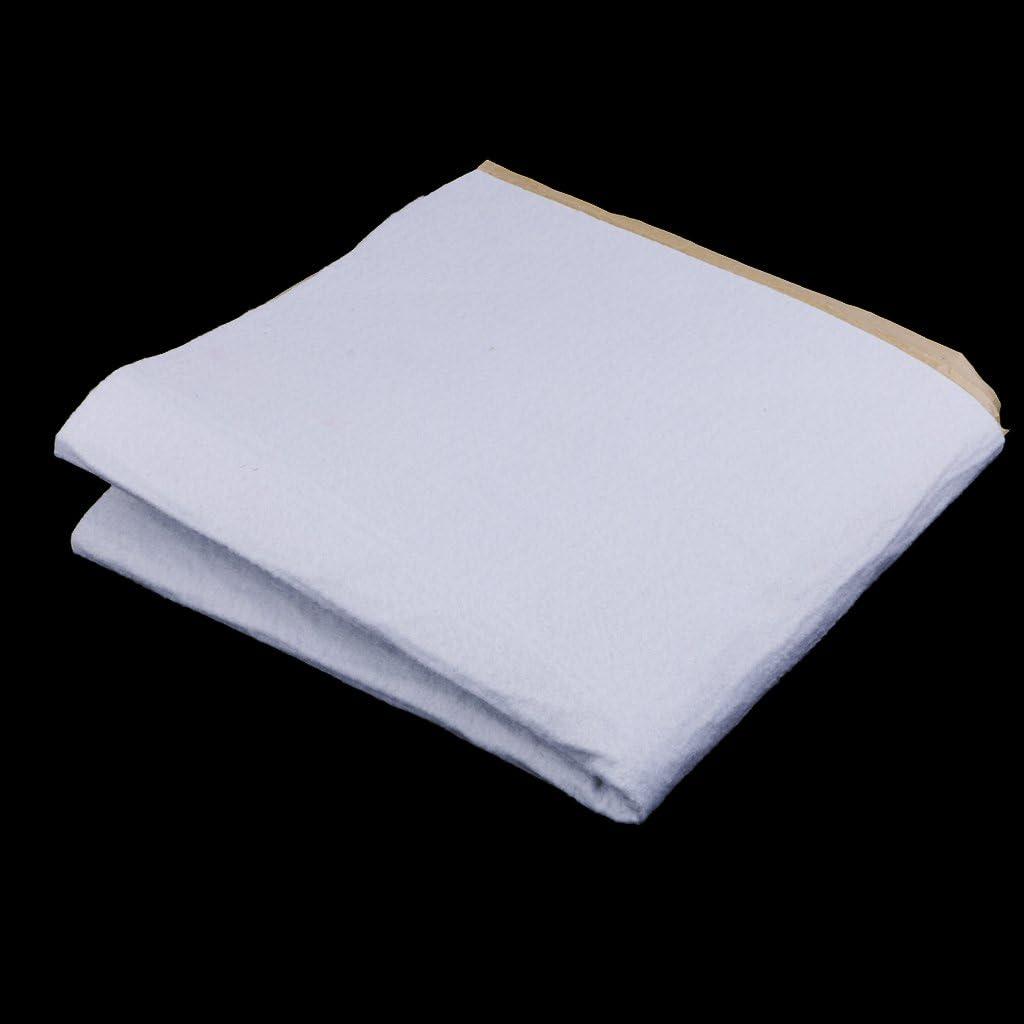 1 m/ètre Baoblaze Entoilage DIY Adh/ésif//Thermocollant Tissu Fusible Entoilage Artisanat Sac /à Main