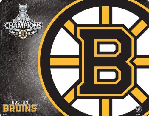 Nhl Boston Bruins 2011 Nhl Stanley Cup Champions