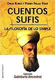 Cuentos Sufis, Omar Kurdi, 8488885954