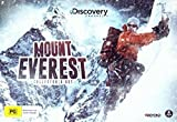 Mount Everest Collector's Set | 6 Discs | NON-USA Format | PAL | Region 4 Import - Australia