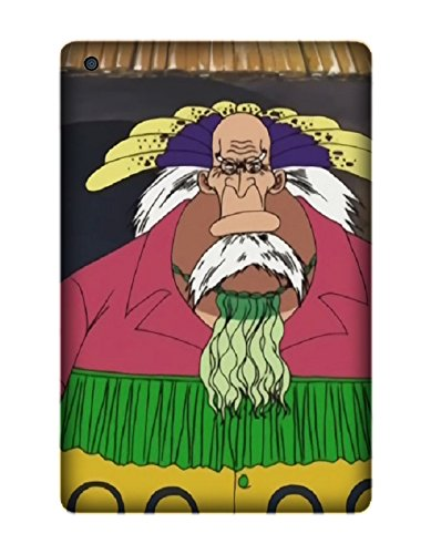 New One Piece Crocus Hard Case Cover for Ipad Pro 12.9''