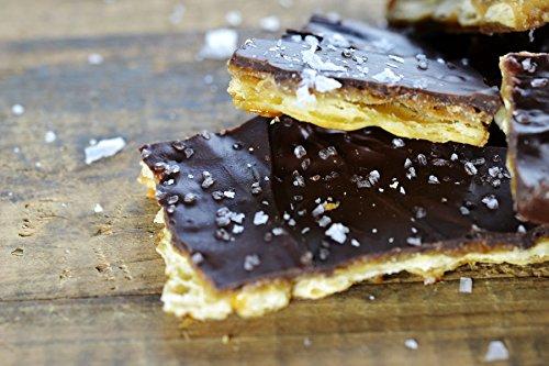 Galletas Crack Cookies: Amazon.com: Grocery & Gourmet Food