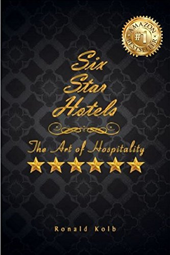 six-star-hotels-the-art-of-hospitality