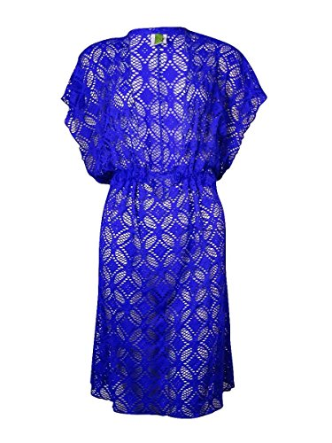 Becca-Etc-by-Rebecca-Virtue-Womens-Plus-Size-Tunic-Swim-Cover-Up-Sapphire-2X