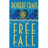 Free Fall (An Elvis Cole Novel)