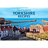 Favourite Yorkshire Recipes (Favourite Recipes)