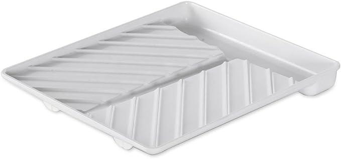 Nordic Ware Microwave Bacon Tray & Food Defroster - Impressive Versatility