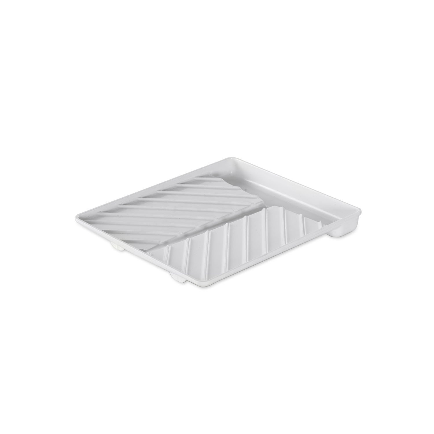 Amazon Nordic Ware Microwave Bacon Tray Food Defroster Bacon