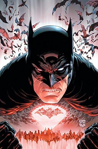 Batman Vol. 7: The Wedding ()