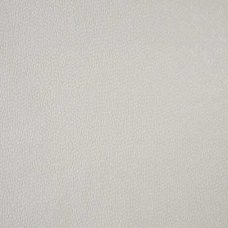 Caselio 58300000 Wallpaper With Texture Of Tiles In Off White And Silver Tones