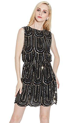 BABEYOND - Vestido - Noche - para mujer