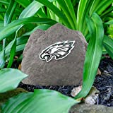 Philadelphia Eagles 2016 Garden Stone