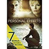 Personal Effects Includes 7 Bonus Movies