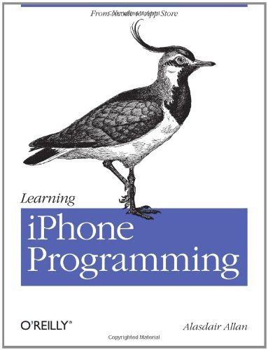 learning-iphone-programming-from-xcode-to-app-store-by-alasdair-allan-19-mar-2010-paperback