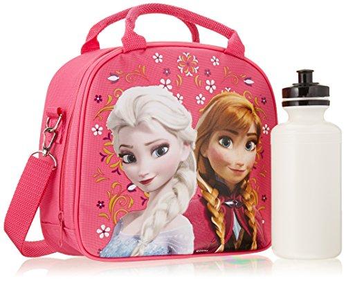 Disney Frozen Light Lunch Coloring