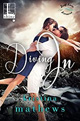 Diving In (A Swift River Romance)