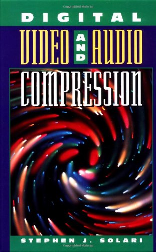 an introduction to the audio compression format Lossless compression means that as the file size is compressed mp3 and aac are lossy compressed audio file formats widely supported on different platforms.