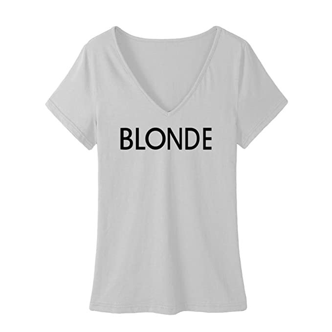 e079516d330 Image Unavailable. Image not available for. Color  Ladies New Fashion t- Shirt Close Fitting Cotton Women Summer Tops Short Sleeve ...