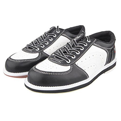 0a25b17d3e55 10 Best Vegan Bowling Shoes (2019) - Does  8 Look Familiar