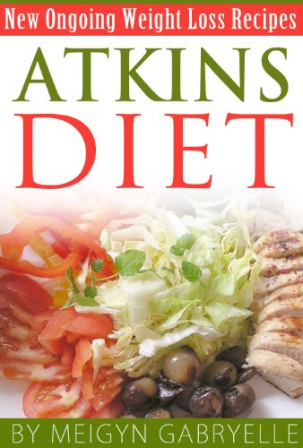 Aci construction project management download atkins diet amazing download atkins diet amazing new ongoing weight loss phase recipes book pdf audio idga5545j forumfinder Gallery
