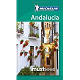 Michelin Must Sees Andalucia