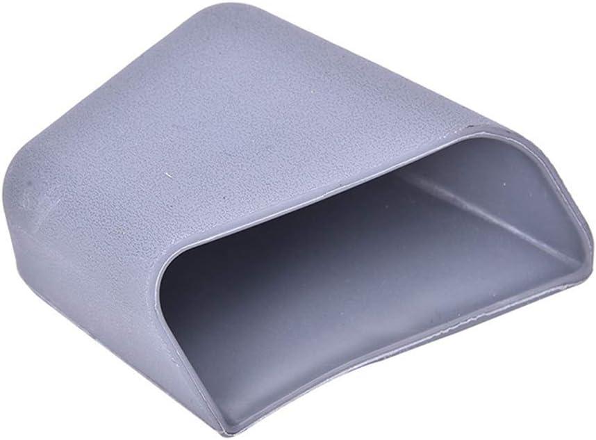 geshiglobal Lot de 2 bo/îtes de Rangement universelles pour t/él/éphone Portable et Lunettes de Soleil