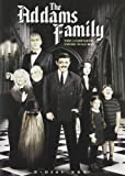 The Addams Family - Volume 3 by 20th Century Fox