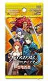 TCG Fire Emblem 0 (CYPHA) Booster Pack ''Echoed Gloom'' BOX (1 BOX 16 packs included)