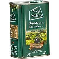 Rahma Olive Oil Extra Virgin - 400 ml