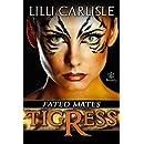 Tigress (Fated Mates Book 1)