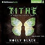 Tithe: A Modern Faerie Tale | Holly Black