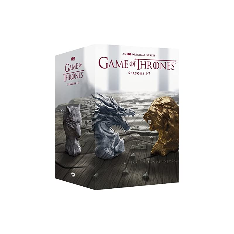 game-of-thrones-the-complete-seasons-1