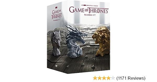 game of thrones season 5 torrent download kickass