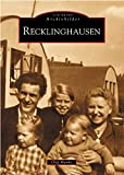 Recklinghausen.