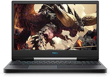 "Dell G5 15"" Gaming Laptop  Intel Core i7-8750H Processor (6-Core) 15.6"" FHD (1920 X 1080) Anti-Glare IPS   16GB RAM   GTX1050i"