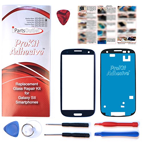 Compare price to phone glass repair kit galaxy s3 - Reparation telephone lens ...