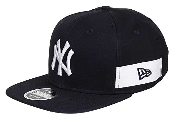 New era gorras
