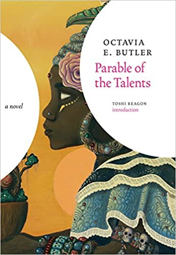 Parable of the Talents: Amazon.es: Butler, Octavia, Butler, Octavia: Libros en idiomas extranjeros