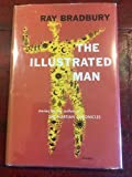 The Illustrated Man - SIGNED