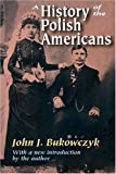 A History of the Polish Americans