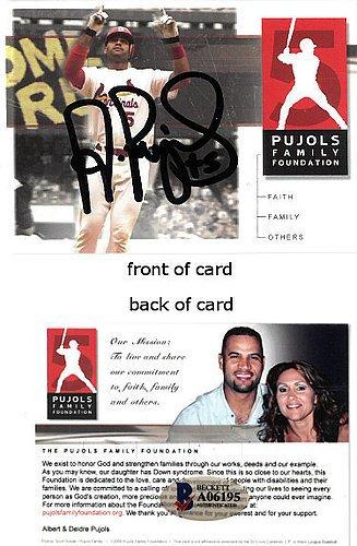 Family foundations magazine