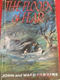 img - for The Floods of Fear book / textbook / text book