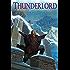 Thunderlord (Darkover)