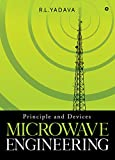 Microwave Engineering : Principle and Devices