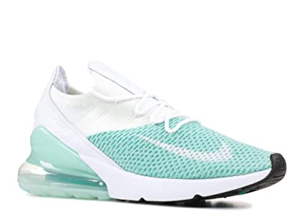 db76e8c741de Image Unavailable. Image not available for. Color  Nike Women s Air Max 270  ...