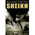 Bought for the Sheikh: Zadir (Desert Kings Book 2)