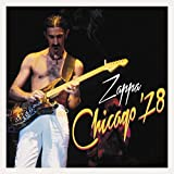 Chicago '78 [2 CD]