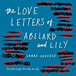 The Love Letters of Abelard and Lily | Laura Creedle